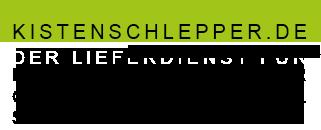 Kistenschlepper.de Logo